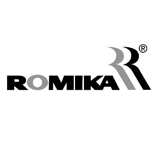 Romika damessloffen